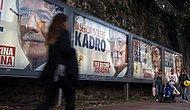 Reuters: Ekonomi Politikaları AKP İçinde Çatlak Yaratıyor