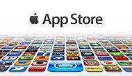 Apple Sağlık ve Diyet Uygulamaları Gizli Bilgileri Paylaşıyor