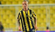 """Simon Kjaer: """"Savunma Futbolu Oynamıyoruz"""""""