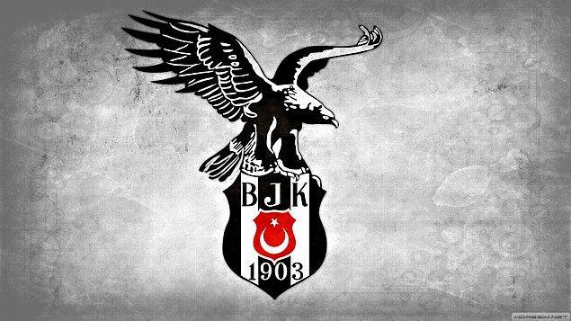 Beşiktaş resmi sitesinden yaptığı açıklamayla haberi yalanladı