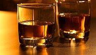 Viski'nin Sağlığınıza Yararlı Olan Sizleri Şaşırtacak 10 Özelliği
