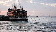 İstanbul Olmasa Günlük Konuşmalarımızda Asla Yer Almayacak 15 Deyim ve İlginç Ortaya Çıkış Hikayeleri