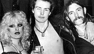 70'li Yıllar Punk Müziğinin Gerçekte Nasıl Olduğunu Gösteren 20 Fotoğraf