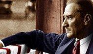 Hap Gibi Kısa Bilgilerle: İşte Atatürk'ün Kurduğu Cumhuriyet'e Osmanlı'dan Kalan Miras