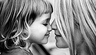 Hayatınızdaki İlk ve En İyi Arkadaşınızın Anneniz Olduğunu Gösteren 20 Kanıt