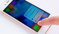 İphone 6S İle Uyumlu Çalışan Uygulamalar!