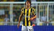 Fenerbahçe'de Lazar Markovic Ve Abdoulaye Ba Geri Dönüyor