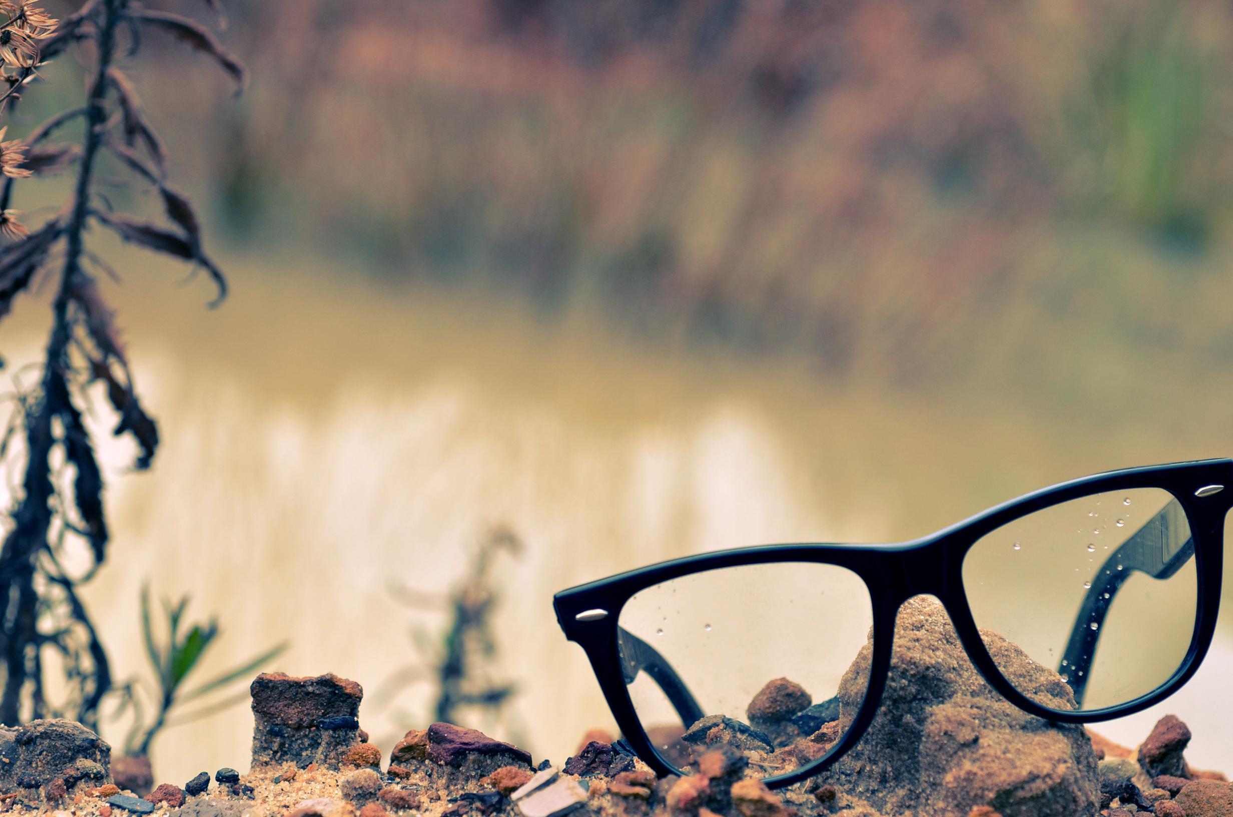 очки  № 1537997  скачать