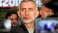 Hacıosmanoğlu 7 Yıl Hapis Yatabilir