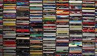 Etkisinden Çıkamayacağınız, Tekrar Dinlemek İsteyeceğiniz 19 Az Bilinen Harika Soundtrack