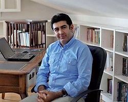 AK Parti'nin Kazanmasına Niçin Üzüldüm? | Levent Gültekin | Diken