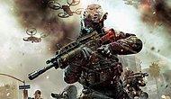 Call of Duty: Blacks Ops III Satışların Altını Üstüne Getirdi