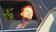 Leonardo DiCaprio'nun Günlük Hayatında da Oldukça Sempatik Olduğunu Gösteren 15 An