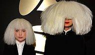 Sia Şarkılarının Psikolojik Tedavi Amaçlı Kullanılabileceğinin 17 Kanıtı