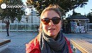 Turistler Osmanlı'yı Anlatıyor