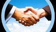 5 Bin Lira alltına bayilik veren firmalar