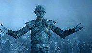 Game of Thrones hayranlarının  5 sezonluk yolculuğu ve yaşadıklarımızın özeti 15 gif.