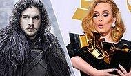 Xavier Dolan'ın Yeni Filminde Adele ve 'Jon Snow' Sürprizi!