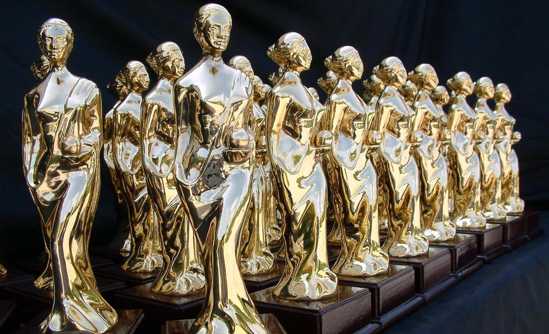 52. Altın Portakalda Ulusal Yarışma Filmleri Açıklandı 97
