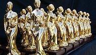 52. Altın Portakal'da Ulusal Yarışma Filmleri Açıklandı
