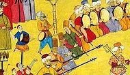 12 Madde İle Osmanlı'nın Batı Müziğiyle İmtihanı: Ecdadımız Vals Besteliyordu!