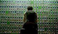 Düşük Bütçelerine Rağmen Çarpıcı Konularıyla İzleyiciden Tam Puan Almış 8 Film