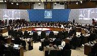 G20 Liderler Zirvesi Resmen Başladı