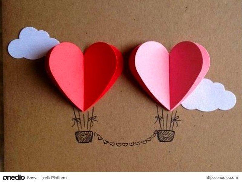 Sevgililer Günü Hediyeleri 1000den Fazla Hediye