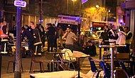 Paris Katliamı'nı Planlayan İsim: Abdülhamit Ebayud