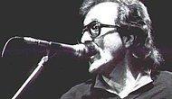 1970'li Yıllardan Türkiye İşçi Sınıfına Seslenen 8 Cem Karaca Şarkısı