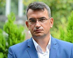 Paris Saldırısı ve IŞİD'e Yönelik Kara Operasyonu | Metin Gürcan | Al Jazeera Türk