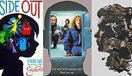 Zihnin Derinliklerinde Geçen Hikayeleriyle Sıra Dışı Olmayı Başarmış 21 Film
