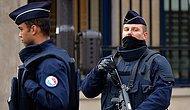Paris Saldırılarında 'Dokuzuncu Saldırgan'