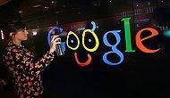 Google +'ın Tasarımı Güncellendi
