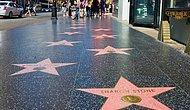 Hollywood Bulvarında Henüz Yıldız Sahibi Olmayan 17 Oyuncu