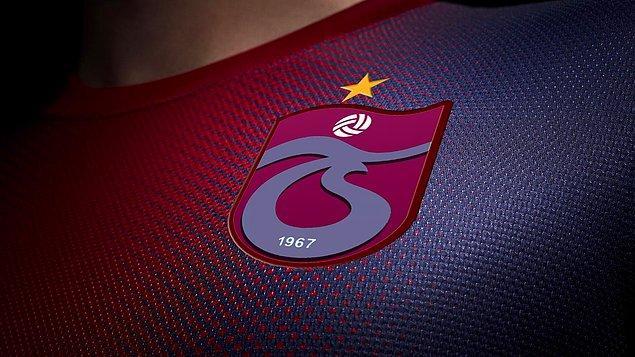 Trabzonspor'a 75 Bin TL Para Cezası