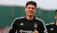 """Gomez: """"Fiorentina'ya Dönmek İstemiyorum"""""""