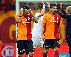 Selçuk'tan Hamzaoğlu açıklaması