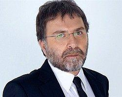 Hiç Lamı Cimi Yok | Ahmet Hakan | Hürriyet