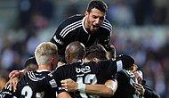 Beşiktaş 2-0 Sivasspor