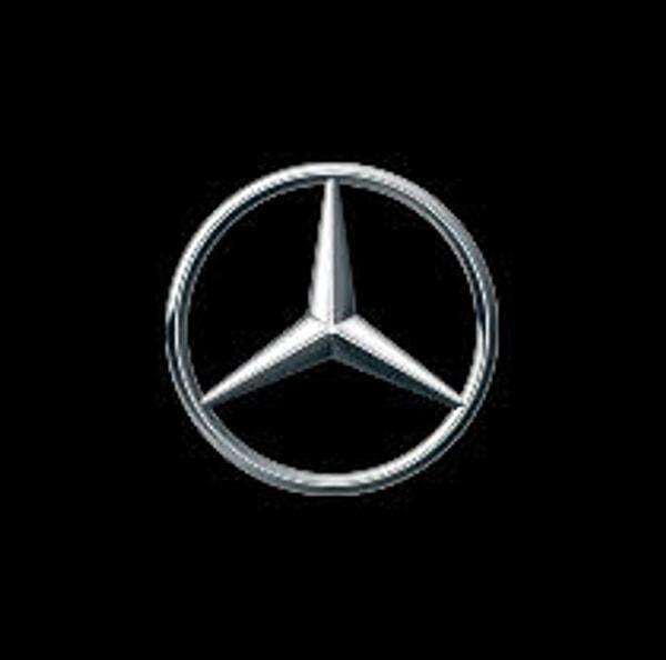 Mercedes-Benz Turkiye