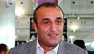 """Albayrak: """"Hamza Hoca 3 Kupa Kazanmanın Cezasını Çekti"""""""