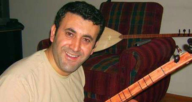 1. Hüseyin Cebe: 2007 yılında Gebze'de bir başka öğretmen tarafından öldürüldü