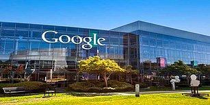 Google'dan 190 Bin Dolarlık İş Teklifi Alarak Rekor Kıran Hindistanlı Son Sınıf Öğrencisi