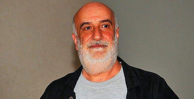 3. Yavuz Turgul