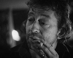 Her Yönüyle Tanınması Gereken Adam, Bir Kahraman, Bir Müzisyen: 12 Maddeyle Serge Gainsbourg