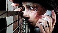 Yaşanan Şiddet Olayları İnsanları Korkutuyor?