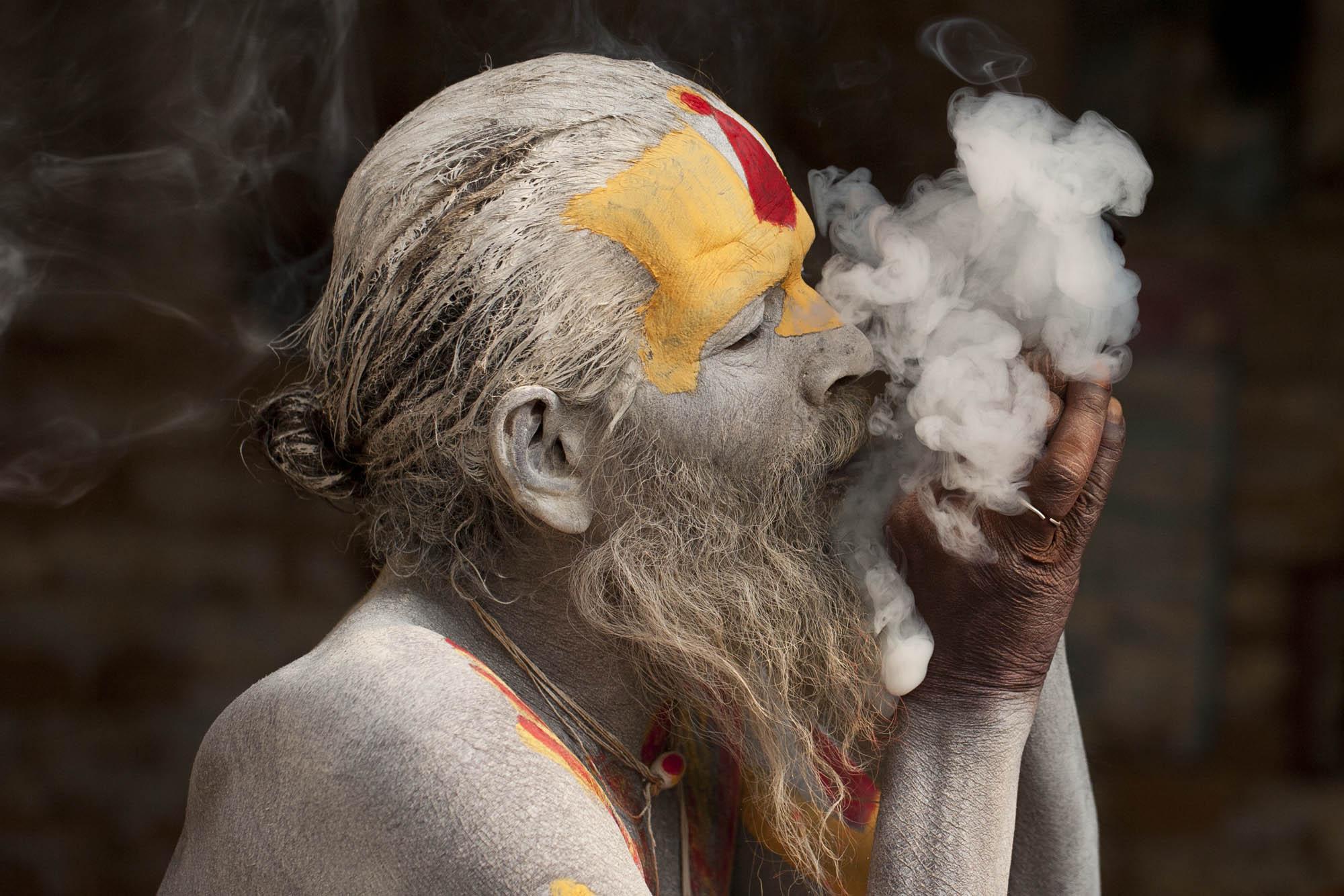Курить марихуану индия на как давление курение марихуаны влияет