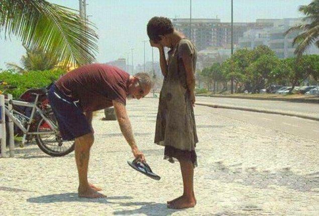 Практикуйте доброту