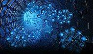 Bilimin Açıklayamadığı İddia Edilen 43 İlginç Olay